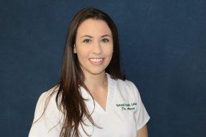 Dr. Kayla Aversa