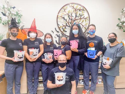 staff-pic-halloween-2020